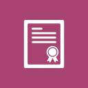 Création de logo à Rouen : Cession des droits d'auteur du logo
