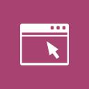 Création de site à Rouen : Réservation en ligne