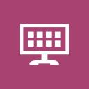 Création de site à Rouen : Modules pour site web