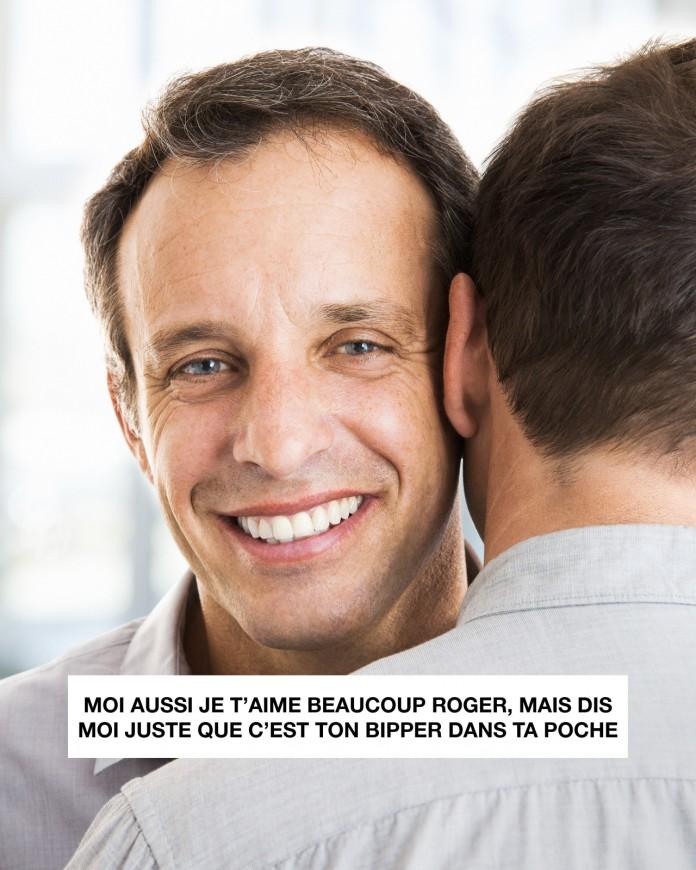 Banque d images hommes