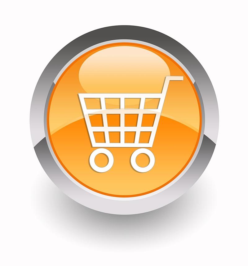 """Résultat de recherche d'images pour """"boutique en ligne"""""""