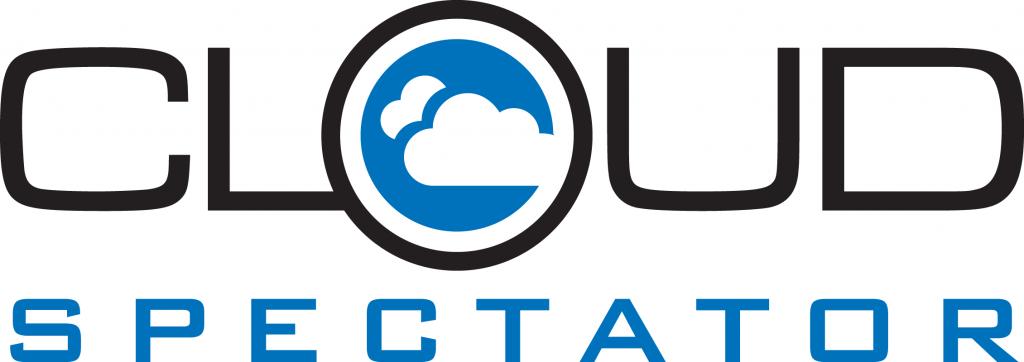 Cloud par 1 1