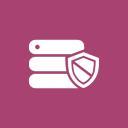 Création de logo à Rouen : Sauvegarde du logo