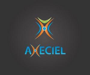 Conception de logo à Rouen : Logo d'informatique