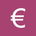 Emploi de commercial indépendant : La rémunération