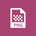 Création de logo à Rouen : Formats de logo