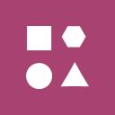 Création de logo à Rouen : 4 propositions de logos