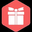 Gift 01 128