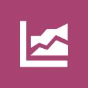 Création de site à Rouen : Statistiques de visites