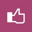 Création de logo à Rouen : Avatars de réseaux sociaux