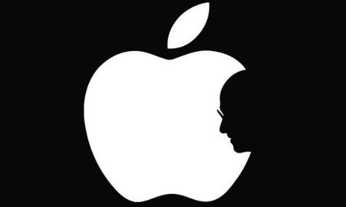 logo-apple-steve-jobs.jpg