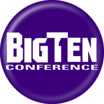 logo-big-ten.png