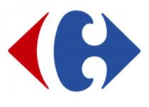 logo-carrefour-original.png
