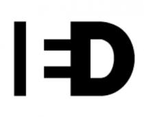 logo-ed-1.png
