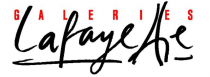logo-galeries-lafayette-1.png