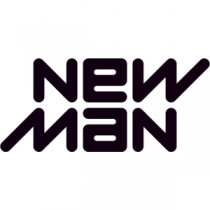 logo-new-man.png