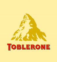 logo-toblerone.png