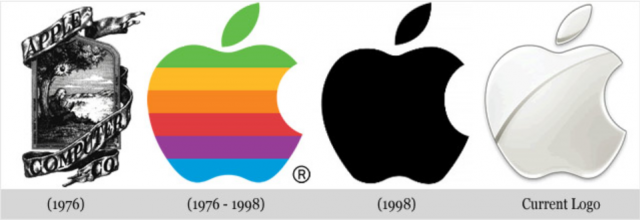 logos-apple.png