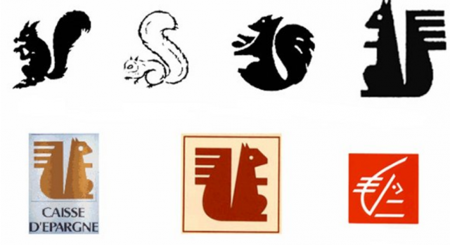 logos-caisse-d-epargne.png