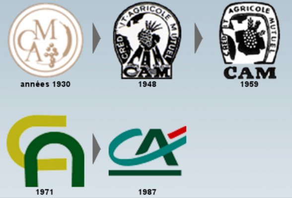 logos-credit-agricole.png