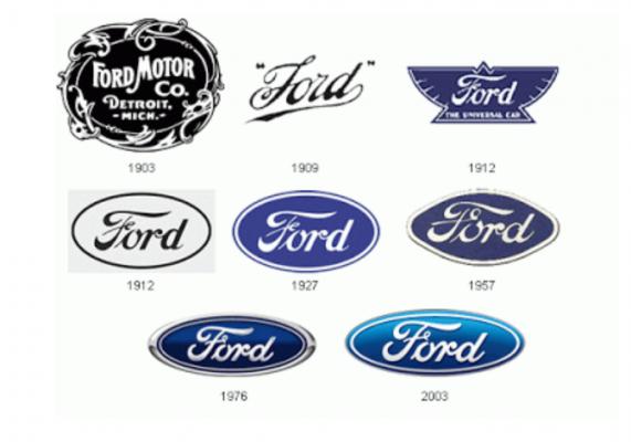 logos-ford-1.png