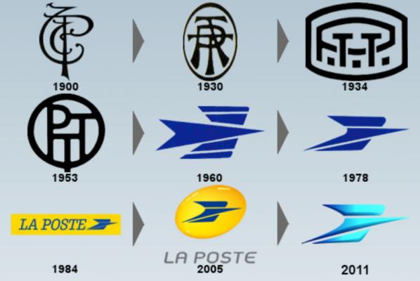 logos-la-poste.png