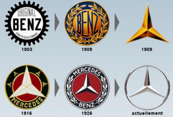 logos-mercedes-benz.png