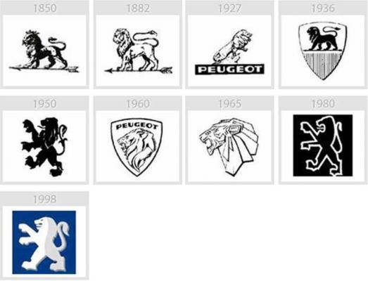 logos-peugeot.png