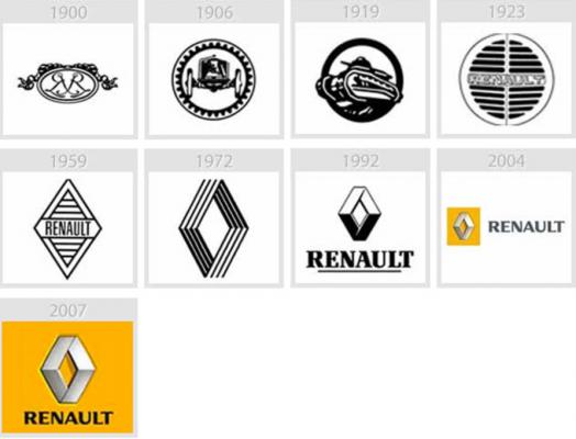 logos-renault.png