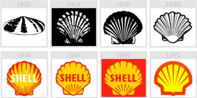 logos-shell.png