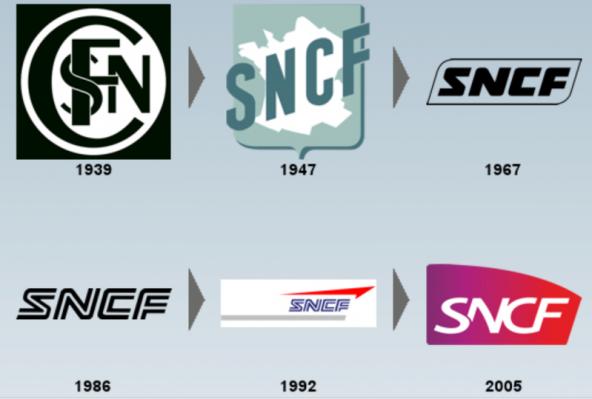 logos-sncf.png