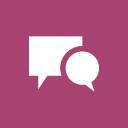 Création de site à Rouen : Adresses e-mails