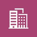 Emploi de commercial indépendant : La mission