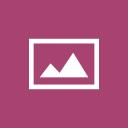 Création de logo à Rouen : Version monochrome du logo