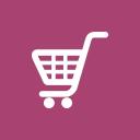 Création de site à Rouen : Site e-commerce